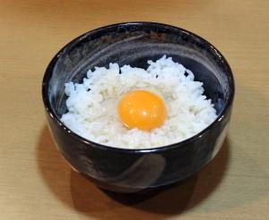 繧ケ繝倥z邇迂MG_0531